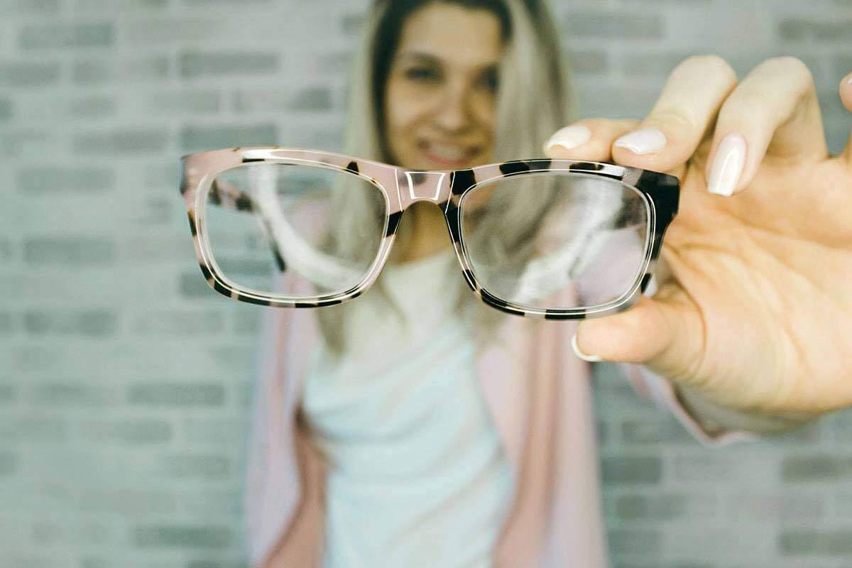 Premium Vision szemészet