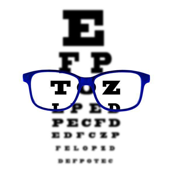 premium vision szemüveg
