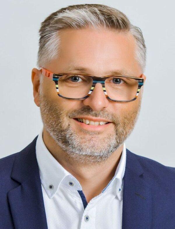 Szalay Szabolcs